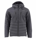5778/Simms-West-Fork-Jacket