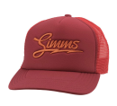 5785/Simms-Adventure-Trucker-Cap