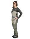 5787/Simms-Ws-Freestone-Z-Stockingfoot-Wader