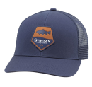 5790/Simms-Trout-Patch-Trucker