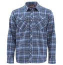5794/Simms-Gallatin-Flannel-LS-Shirt