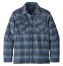 5797/Patagonia-Ms-Insulated-Fjord-Flannel-Jacket