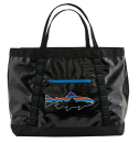 5801/Patagonia-Black-Hole-Gear-Tote-61L