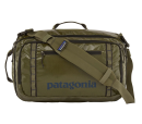 5802/Patagonia-Black-Hole-Mini-MLC