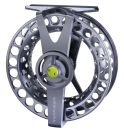 5823/Lamson-Force-SL-II-Reel