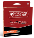 5829/Scientific-Anglers-Amplitude-Smooth-Infinity-Salt