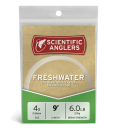 5837/Scientific-Anglers-Freshwater-Leader