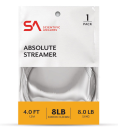 5839/Scientific-Anglers-Absolute-Streamer-Leader