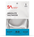 5841/Scientific-Anglers-Absolute-Saltwater-Leader