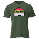 5848/Scientific-Anglers-Olive-Truck-Drift-Boat-T-Shirt
