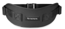 585/SIMMS-BACKSAVER-BELT