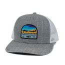 5851/Scientific-Anglers-Tarpon-Heather-Gray-Hat