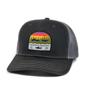 5852/Scientific-Anglers-Trout-Hat-Grey-on-Grey