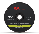5854/Scientific-Anglers-Absolute-Fluorocarbon-Trout-Tippet
