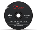 5855/Scientific-Anglers-Absolute-Fluorocarbon-Tippet