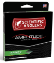 5859/Scientific-Anglers-Amplitude-Infinity