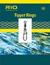 5864/Rio-Tippet-Rings