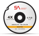 5868/Scientific-Anglers-Absolute-Tri-Color-Sighter-Tippet