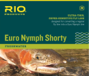 5871/Rio-Euro-Nymph-Shorty