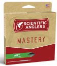 5875/Scientific-Anglers-Mastery-ART