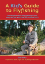 5877/A-Kids-Guide-To-Fly-Fishing-Tyler-Befus