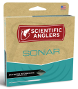 5885/Scientific-Anglers-Sonar-Saltwater-Intermediate