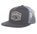 5895/Fishpond-Drifter-Hat-Mid-Crown