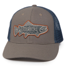 5901/Fishpond-Moari-Trout-Hat