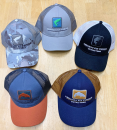 5905/ChiFly-Icon-Logo-Truckers