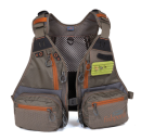 5907/Fishpond-Tenderfoot-Youth-Vest