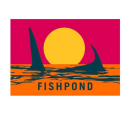 5915/Fishpond-Endless-Permit-Sticker