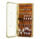 5917/Fishpond-Tacky-Dry-Fly-Box