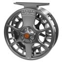 5929/Lamson-Liquid-Fly-Fishing-Reel