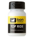 593/Loon-Top-Ride