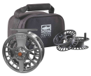 5934/Lamson-Liquid-3-Pack-Fly-Fishing-Reel-and-Spools
