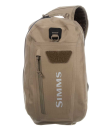 5947/Simms-Dry-Creek-Z-Sling-Pack-15L