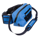 5948/Simms-Dry-Creek-Z-Hip-Pack-10L