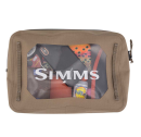 5950/Simms-Dry-Creek-Gear-Pouch