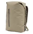 5959/Simms-Dry-Creek-Simple-Pack-25L