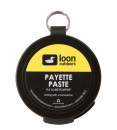 597/Loon-Payette-Paste-Fly-Fly-Line-Floatant