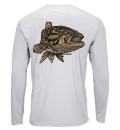 5979/Simms-Solar-Tech-Tee-LS-Smallie