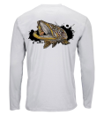 5982/Simms-Solar-Tech-Tee-LS-Brown-Trout