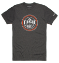 5992/Simms-Fish-It-Well-T-Shirt