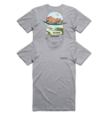 5994/Simms-Underwood-River-T-Shirt