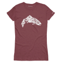 6006/Simms-Ws-Anderson-Floral-Trout-T-Shirt