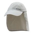 6018/Simms-Superlight-Sunshield-Cap