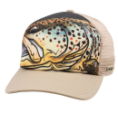 6024/Simms-Artist-Series-Five-Panel-Trucker