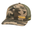 6025/Simms-Payoff-Trucker