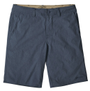 6028/Patagonia-Stretch-Wavefarer-Walk-Shorts