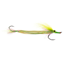 6038/Umpqua-Nightmare-Needle-Fish